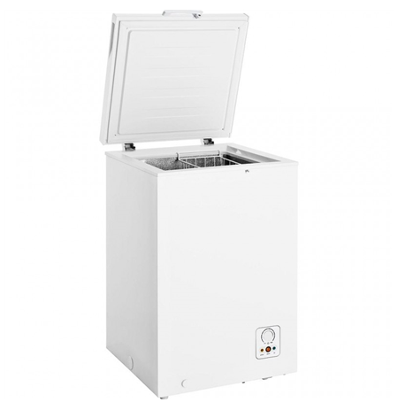 Gorenje Freezer FH101AW Chest