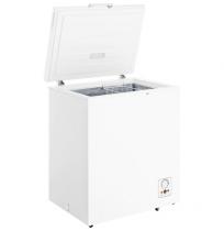 Gorenje Freezer FH151AW Chest