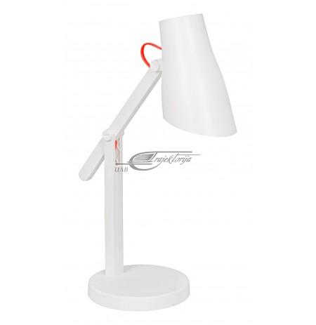 Light desk LED Activejet AJE-BORIS AJE-BORIS
