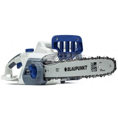 Electric saw chain Blaupunkt CS3000