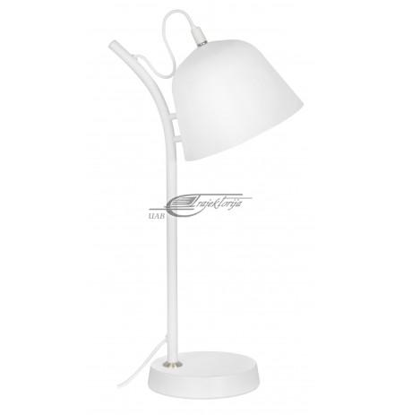 Light desk Activejet AJE-POLLI White AJE-POLLI White