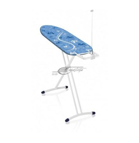 Board for ironing LEIFHEIT AirBoard M Solid 72563