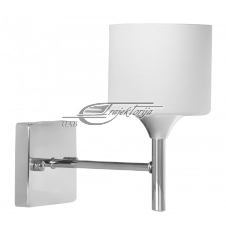 Wall lamp pendant Activejet AJE-MIRA 1P (E27)