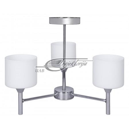 Lamp pendant Activejet AJE-MIRA 3P (E27)