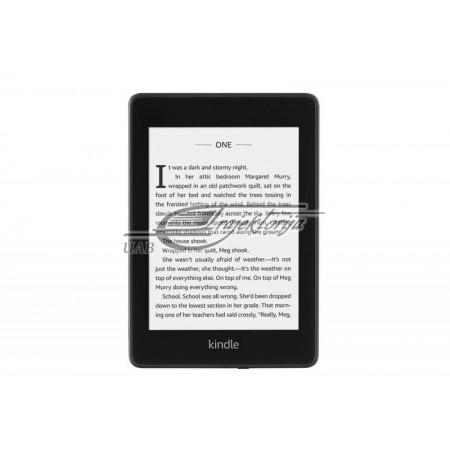 "Reader E-book KINDLE Paperwhite 4 B07741S7XP (6"")"