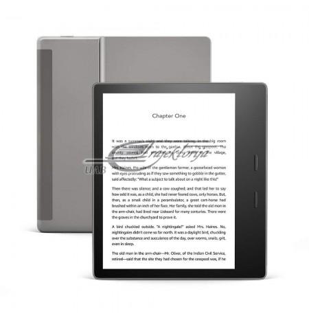 """Reader E-book KINDLE Oasis 3 B07L5GK1KY (7,0"""")"""