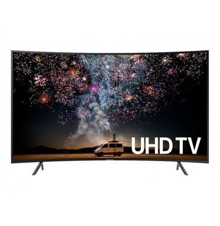 SAMSUNG UHD TV 49in UE49RU7372UXXH