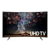 SAMSUNG UHD TV 49inch UE49RU7372UXXH