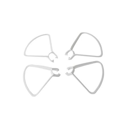 Xiaomi Mi Drone Mini Propeller Guard
