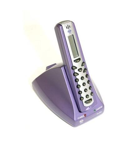 Radio telefonas VEF TA-902
