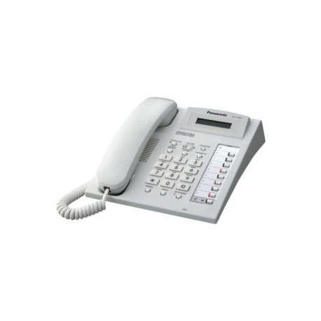 Telefonas Panasonic KX-T7565CE