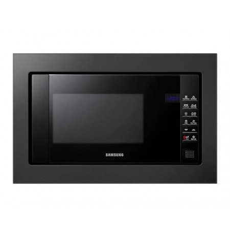 Microwave oven Samsung  FG77SUB