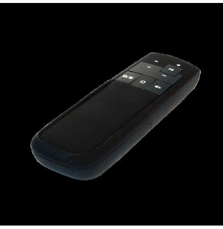 LOGILINK -  Wireless Presenter 2.4 GHz