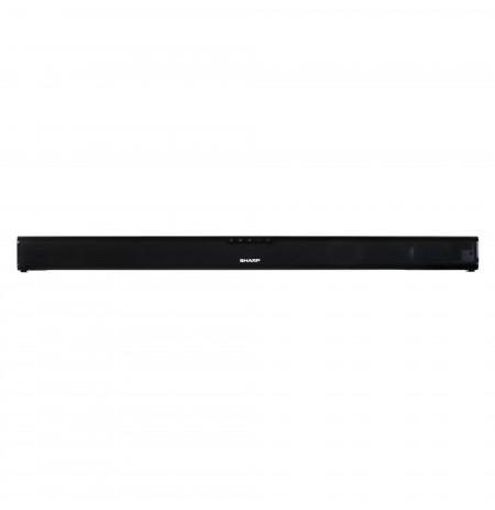 Soundbar Sharp HT-SB110 (90W, BT, HDMI)
