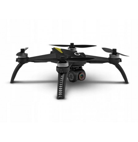 Drone Overmax OV-X-Bee Drone 9.5 (black and yellow color)
