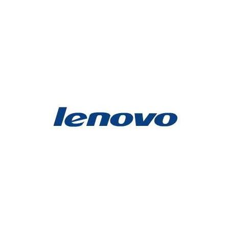 LENOVO PCG Carrying Case 15.6i Backpack