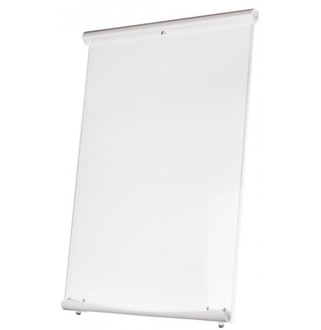 Flipchart mobile magnetic borad 2x3 TF03 (painted)