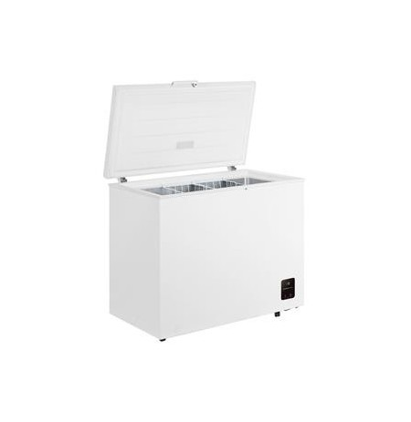 Chest freezer GORENJE FH251IW