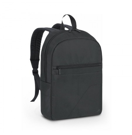 "RIVACASE 8065 Laptop BlackPack 15,6""/12 Black"