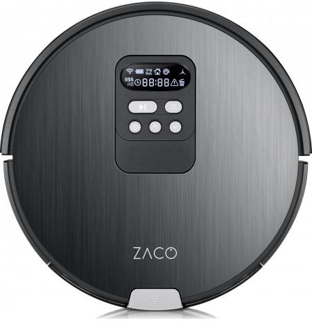 Robot ZACO V85