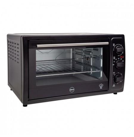 Oven ELDOM PR500 (2000W, black color)