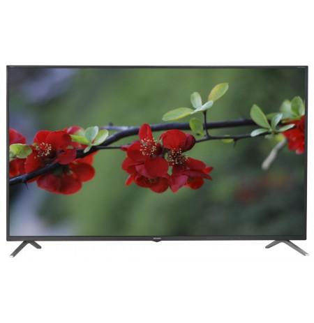 """TV 50"""" Sharp 50BL3EA (4K, HDR+, AM600, SmartTV)"""