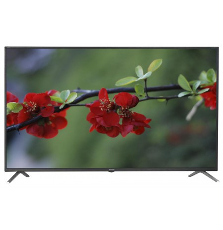 "TV 50"" Sharp 50BL3EA (4K, HDR+, AM600, SmartTV)"