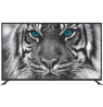 "eSTAR LED TV Smart 55""/140cm LEDTV55D3T2"