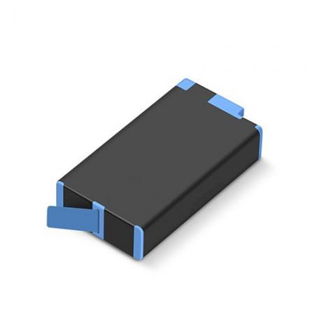 GoPro SPCC1B 1600mAh akumuliatorius (tinka GoPro Max)