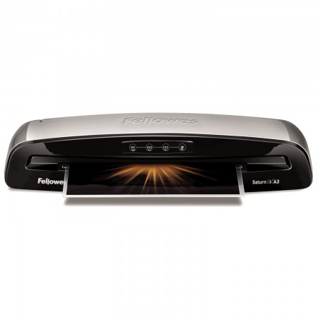 Fellowes Saturn 3i A3 Laminator (CRC5736001)