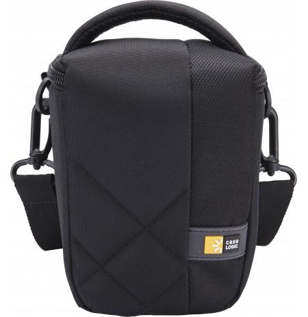 Case Logic Camera case  high zoom/camcorder/CSC CPL-103 BLACK (3201609)