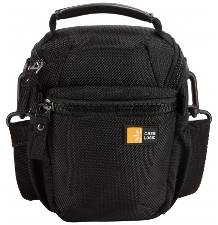 Case Logic Bryker Camera Case CSCBRCS-101 BLACK (3203656)