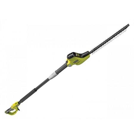 Gyvatvorių žirklės RYOBI RPT4545M 450W 450mm