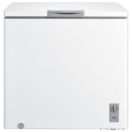 Midea MCF200W (HS-259CN) white