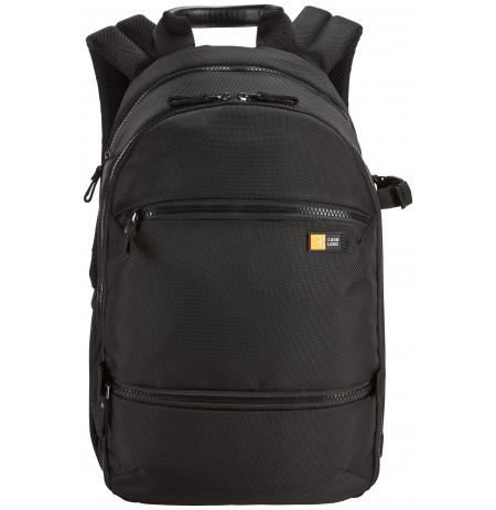 Case Logic Bryker Backpack DSLR small BRBP-104 BLACK (3203654)