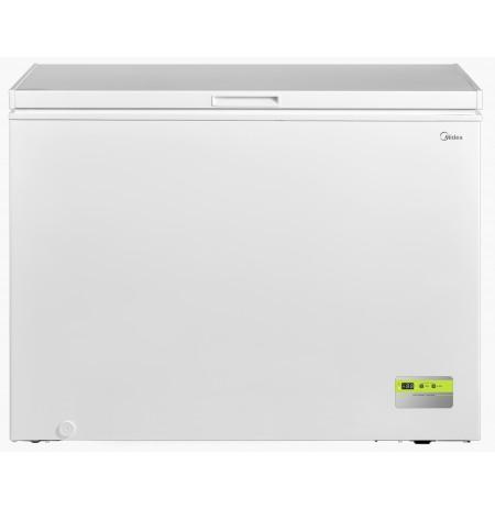 Midea MCF3087W (HS-384CN) white