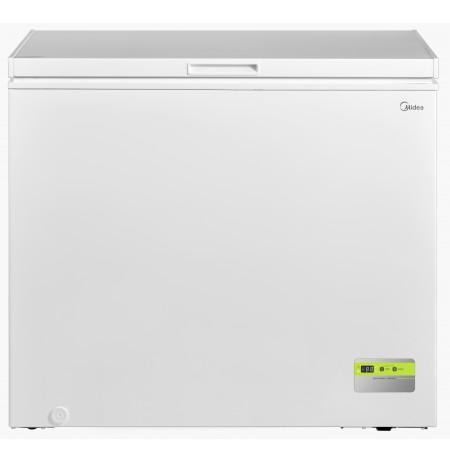 Midea MCF3085W (HS-258CN) white