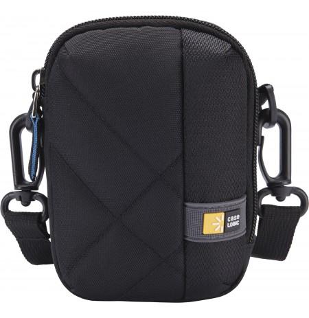 Case Logic M Camera Case P&S CPL-102 BLACK (3201608)