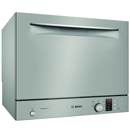 Bosch Dishwasher SKS62E38EU Free standing