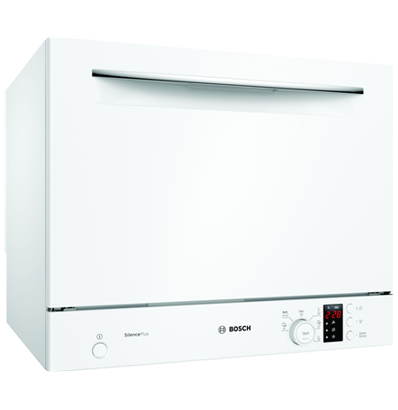 Bosch Dishwasher SKS62E32EU Free standing