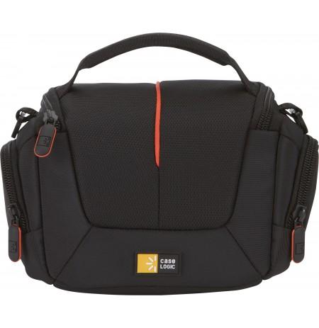 Case Logic Camera case  high zoom/camcorder/CSC DCB-305 BLACK (3201110)