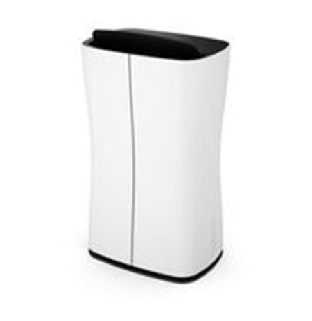 Stadler form Air dehumidifier T002E White, 40 m², 100 m³, 2.1 L, 280 W