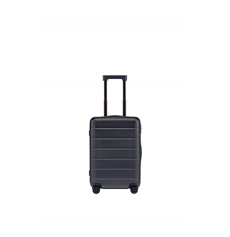 "Xiaomi XNA4115GL Luggage Classic Black, 20 """