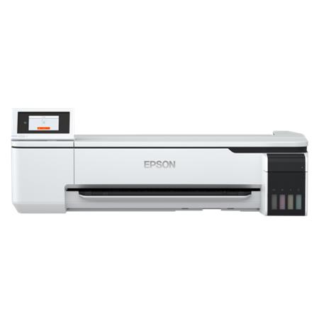 Epson SureColor  SC-T3100X 220V Colour, Inkjet, Large format printer, Wi-Fi, White