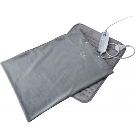 Jata CT20 Heating pad