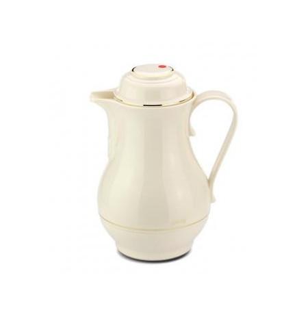 ROTPUNKT 830 1.2 l thermos jug