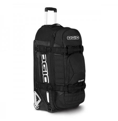 OGIO TRAVEL BAG RIG 9800 BLACK P/N: 121001_03