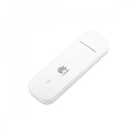 Huawei E3372h-320 Cellular network modem