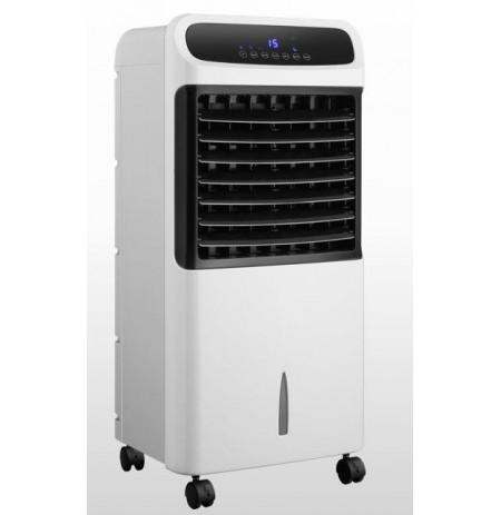 Ravanson KR-9000 portable air conditioner 80 W White