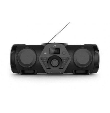 Boombox JVC RV-NB200BT